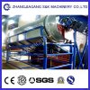 Plastic Bottle Crushing Machine and Pet Bottle Washing Machine