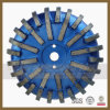 Sunny Creative Design Profile Wheel for Grinding Stone