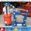 Hot Sale Ywz4b Electro-Hydraulic Drum Brakes