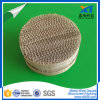 Metal Sturctured Packing (125X/Y, 250X/Y, 350X/Y, 500X/Y)