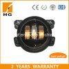 4inch 30W 1400lm LED Fog Light for Jeep Wrangler