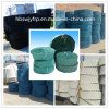 Round Cooling Tower PVC Packing Fill Infill