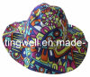 2014 Tingwell Women's Fashion Bucket Hat