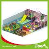 Professional Manufacturer Kids Indoor Playground Equipment for Sale