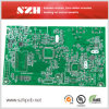 2 Layers HASL PCB Rigid Circuit Board
