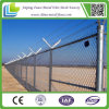 Security Chain Link Mesh Fencing for Sale