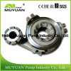 ASTM A532 Classiii Acid Resisting Wear Resistant Slurry Pump Spare Part