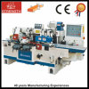 Automatic High Speed Four Sided Wood Planer