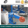 High Speed Fast Dry Honeycomb Machine