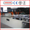PVC Plastic Wave Roof Sheet Machinery