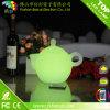 LED Pot Light