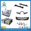 Customized Plastic Bicycle/Auto Spare Parts Machine Parts Plastic Injection Mold