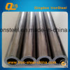 Hig Quality Precision Seamless Steel Tube by Cold Drawn