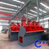 China Factoty Directly Sales Froth Flotation for Zinc Ore Mining Flotation