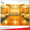 Banquet Event Hall Central Fancy Strong Floor Dance (DF-3)