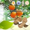 100% Pure Natural Herb Medicine Pericarpium Citri Reticulatae