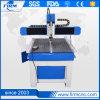 Mini CNC Machine and Small CNC Router 7070