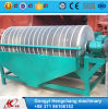 High Quality Wet Magnetite Magnetic Separator Selling