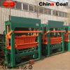 Qt5-20 Pavers Block Making Machine