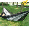 Hot Sale Parachute Outdoor Hammock