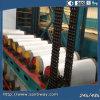 PPGI Prepainted Gi Steel Coil