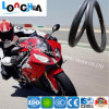 Longhua Tyre Manufactures High Quality Motorcycle Inner Tube