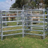 Australia/New Zealand Portable Cattle Yard Panels/Horse Yard Panels