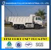 Ud 6X4 Dump Truck Dnd5250