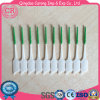 OEM Rubber Silicone Interdental Brush Wholesale