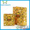 Custom Cute Printed Coated Gift Paper Bag