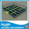 Long Trampoline for Sale (QL-N1120)