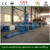 Bear Wire Winding Machine for Bicycle Tyre Production Line
