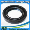 Mold Free NBR / FKM Tc Oil Seal