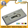 Business Gift Set Pen / Keyring for Promotion (P26G)