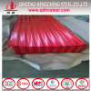 PPGI Corrugated Steel Roof Sheets Prepainted Galvanized Corrugated Roof Sheets