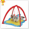 Easy Clean Accessories Pet Supply Pet Product Pet Toy for Animal Pets