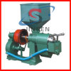 Rice Mill Machine/Rice Husking Machine