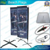 2014 Portable Outdoor Block Flags, Square Flags, Block Banners