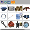 Gas Diesel Generator Engine Spare Parts