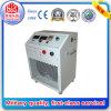 220V 220A Battery Load Bank for Discharging Test