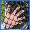 Anping Chain Link Fence (CT-5)