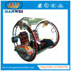 Family Kids Car Outdoor Playland Game Machine Arcades Park