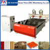 Multi Head Double Head Two Heads CNC Router for Wood Engraving