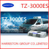High Quality Refrigeration Unit Tz-3000es