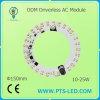 3W 5W 7W 9W 12W 15W Pts SKD 110V 220V AC SMD LED Module Aluminum PCB Board