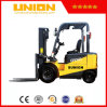 High Cost Performance Sunion Gn15D (1.5t) Electric Forklift