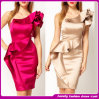 Factory Wholesale a Variety of Colors, Style More High-End Dress