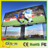 P16 Outdoor Advertising LED Display Screen