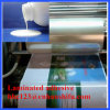 Film Lamination Wjite Latex Adhesive Glue