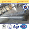 High Performance Pneumatic Inflatable Rubber Mandrel for Culvert